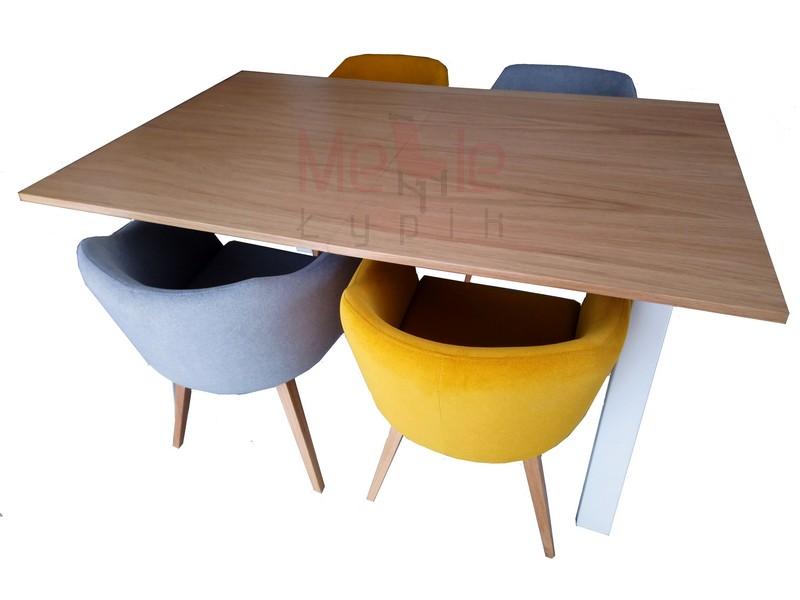 stol_ameranos_krzeslo_komuna_podlokietniki_dab