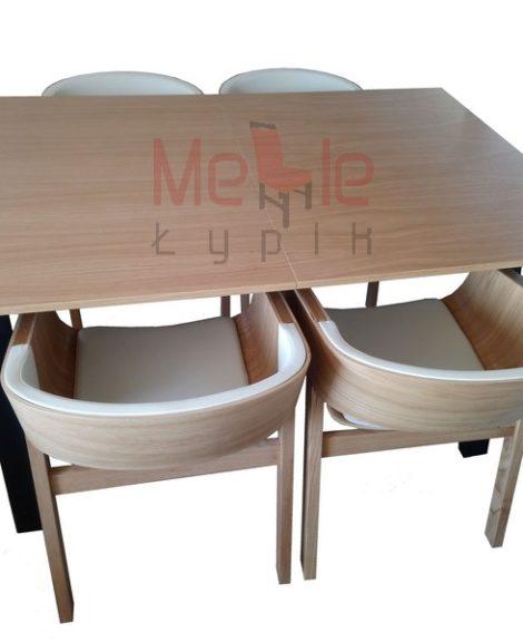 stol_ameranos_nogi_metalowe_fotel_krzeslo_ameranos_dab_merano_ton
