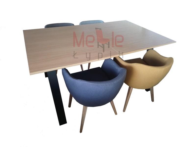 stol_nogi_metalowe_ameranos_krzeslo_komuna_podlokietniki_dab