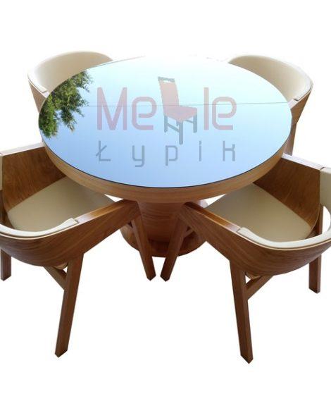 stol_okragly_rozkladany_na_jednej_nodze_z_szyba_fotele_ameranos_dab_merano