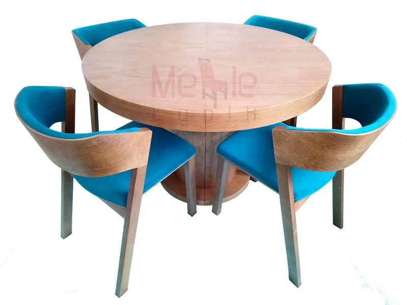 stol_walec_krzeslo_merano_dab