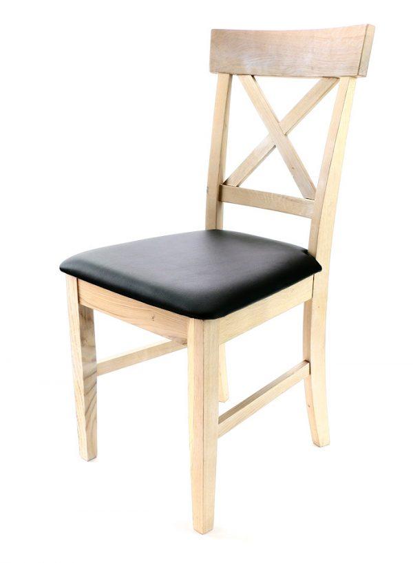 krzeslo_iks_dab