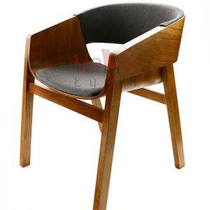 krzeslo_debowe_merano_fotel_dab