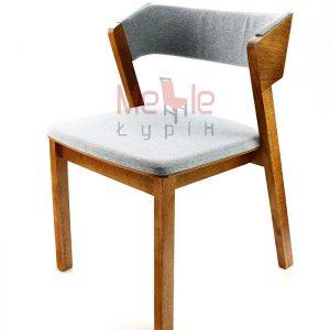 krzesło dąb merano