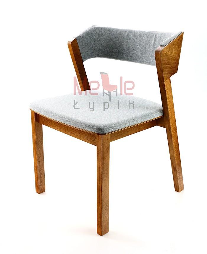 merano_krzeslo_szerokie_zaokraglone_kanty_dab