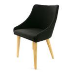 krzesla bukowe