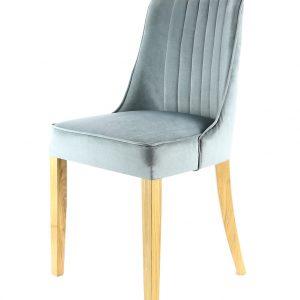 krzeslo-debowe-kubelek-pionowe