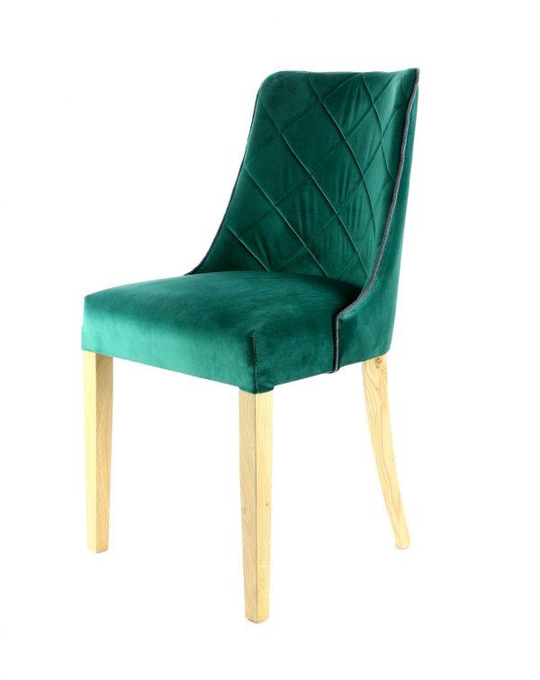 krzeslo-debowe-kubelek-pik