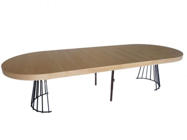 stol_okragly_rozkladany_jedna_noga_metalowa_klepsydra_8