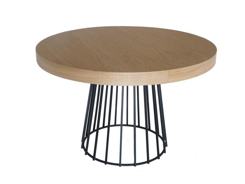 stol_okragly_rozkladany_na_jednej_nodze_metal_azur_11