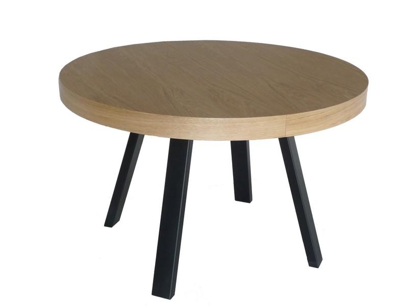 stol_okragly_nogi_metalowe_pajak_12